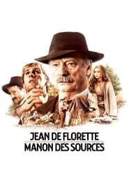 Manon des sources (1986) Netflix HD 1080p
