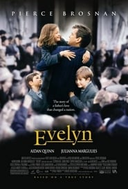 Evelyn Watch and Download Free Movie Streaming
