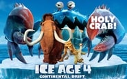 Ice Age: Continental Drift image, picture