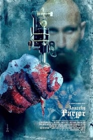 The Parlor free movie