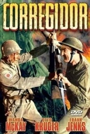 Corregidor Watch and get Download Corregidor in HD Streaming