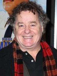 Peter Gerety Profile Image