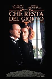 Quel che resta del giorno (1993)