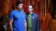 Smallville Season 10 Episode 4 : Homecoming