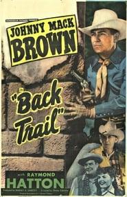 Back Trail Film Online Kijken