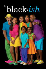 watch black-ish free online