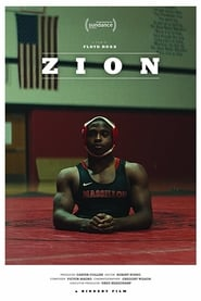 Zion (2018) Watch Online Free