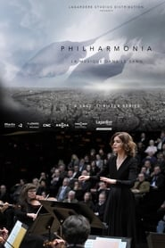 serie Philharmonia streaming