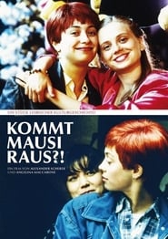 Is Mausi Coming Out? (1995)
