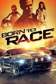 Nacido Para Correr