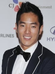 How old was Leonardo Nam in The Fast and the Furious: Tokyo Drift