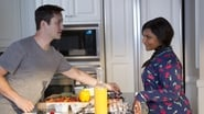 The Mindy Project saison 4 episode 1