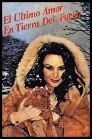 El último amor en Tierra del Fuego (1979)