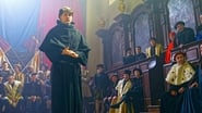 Captura de A Return to Grace: Luther's Life and Legacy