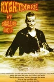 Nightmare at Shallow Point