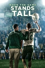 bilder von When the Game Stands Tall