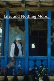 Life and Nothing More… (1992) Netflix HD 1080p