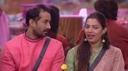 Day 72: Radhakrishna Weds Madhulatha