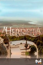 A Herdeira streaming vf poster