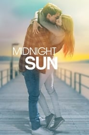 فيلم Midnight Sun 2018 مترجم