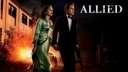 Allied