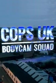Cops UK: Bodycam Squad staffel 4 folge 5 stream