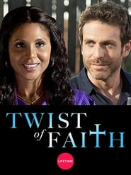 Image Twist of Faith