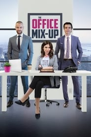 The Office Mix-Up Viooz