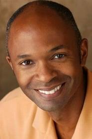 Andre B. Blake