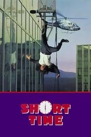 Short Time (1990) Netflix HD 1080p