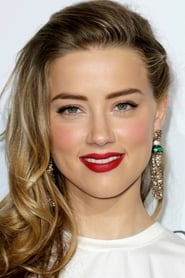 How old was Amber Heard in North Country