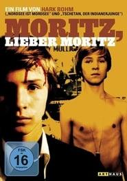 Imagen Moritz, Dear Moritz