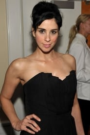 How old was Sarah Silverman in A Million Ways to Die in the West