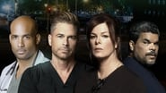 Code Black saison 3 episode 7 streaming vf
