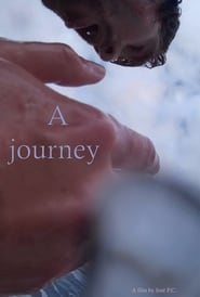 A Journey (2017)