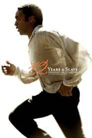 Film 12 Years a Slave 2013 en Streaming VF