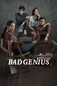 Assistir – Bad Genius (Legendado)