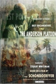 The Anderson Platoon (1970)