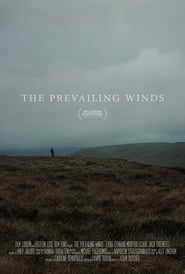 The Prevailing Winds
