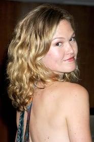 Julia Stiles profile image 25