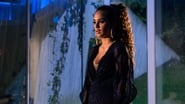 The Magicians Season 5 Episode 5 : Apocalypse? Now?!