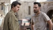Captura de The Mummy (La momia)