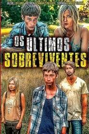 Os Últimos Sobreviventes