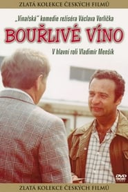 Wine Working Film in Streaming Gratis in Italian