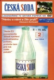 Czech Soda