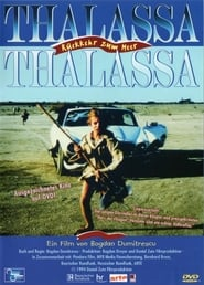 Thalassa, Thalassa locandina