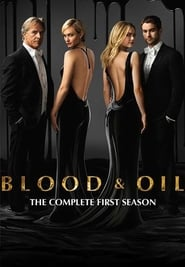 serien Blood & Oil deutsch stream