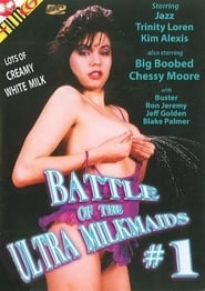 Battle of the Ultra Milkmaids