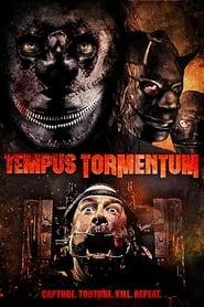 Watch Tempus Tormentum (2018)