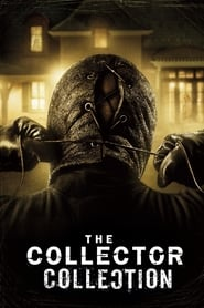 The Collector Collection